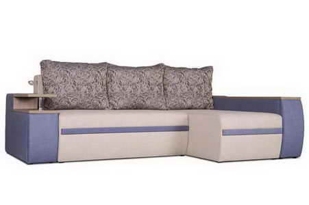 Купить угловой диван еврокнижка - Атика-NEW
