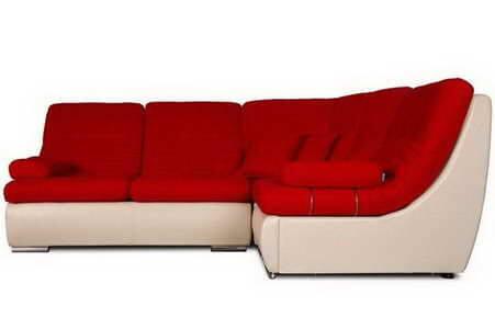 Купить угловой диван Бозен-4