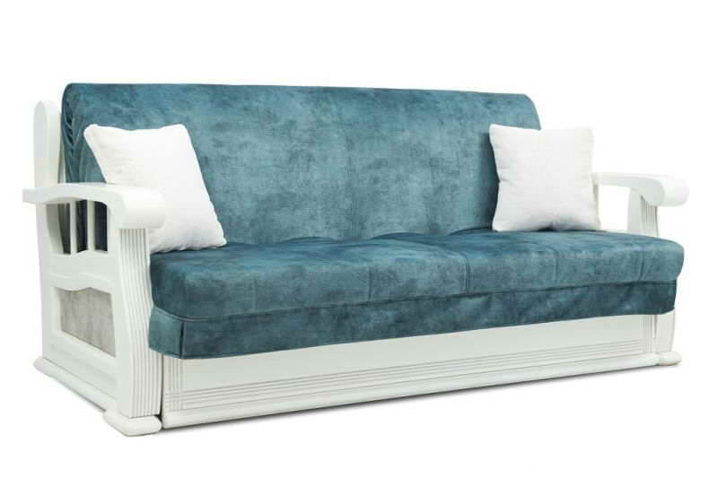 """Купить диван """"Цезарь"""""""