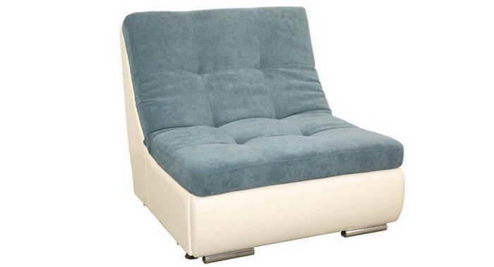 Кресло Бозен