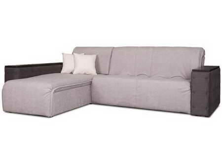 Купить угловой диван Модерн