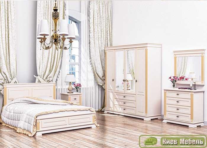 киев купить мебель афина модульная спальня мф мебель неман г
